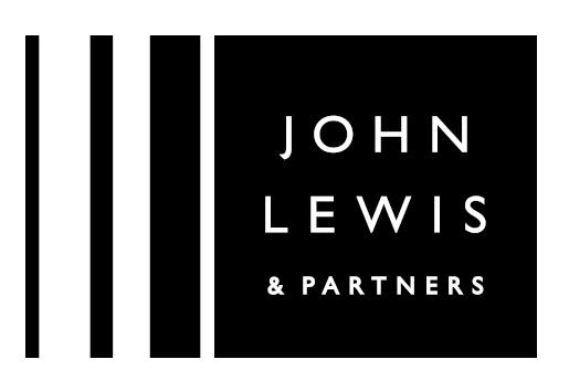 John Leiws Newcastle